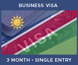namibia-business-3month-single