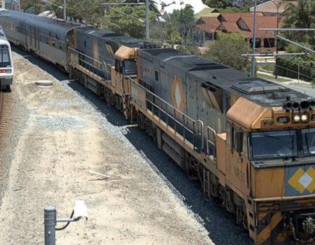 SF-Rail-in-Africa